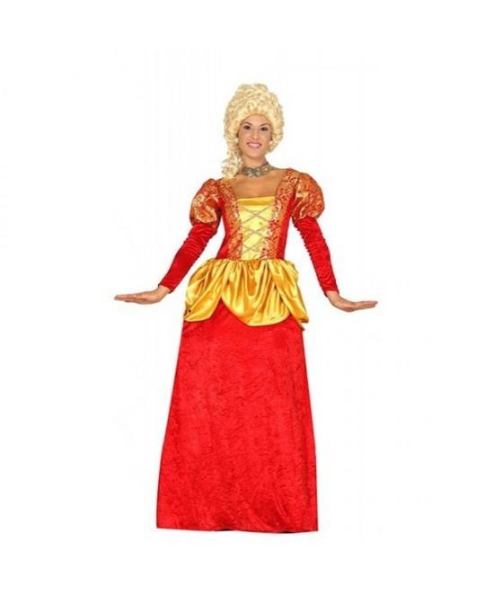 Disfraz Marquesa / Condesa para mujer