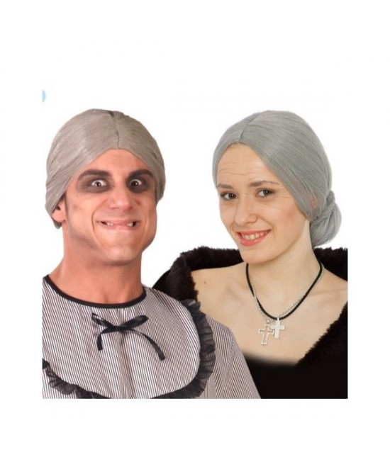 Disfraz Tirolesa Lujo Mujer Adulta