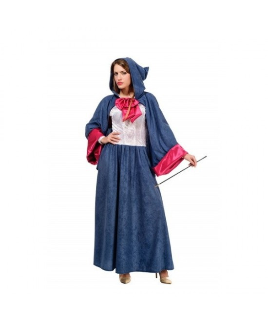 Disfraz Hada Buena para mujer
