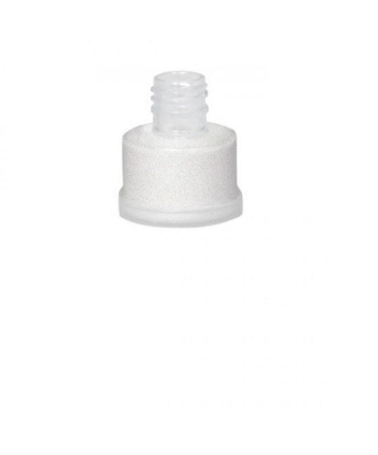 Purpurina polvo 702 Blanca 7 gr.