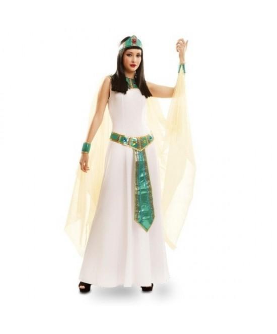 Disfraz Cleopatra Mujer T.XL