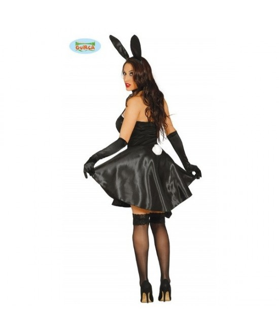 Disfraz Conejo Sexy chica