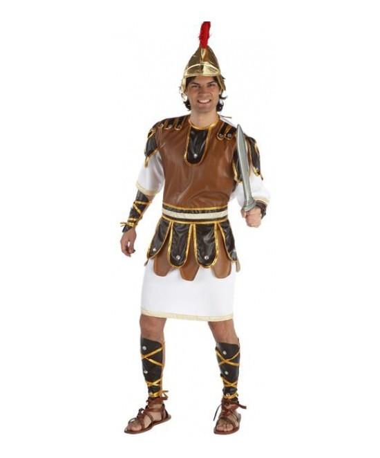 Disfraz Domadora De Leones Mujer Adulta