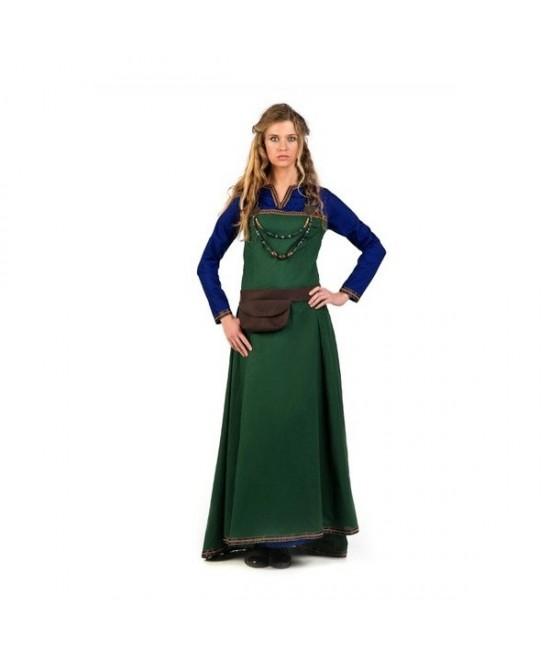 Disfraz Medieval Sansa mujer