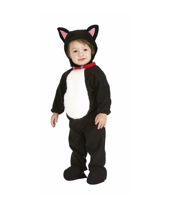 Disfraz Gatito infantil