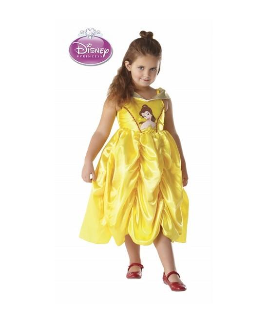 Disfraz Bella classic infantil