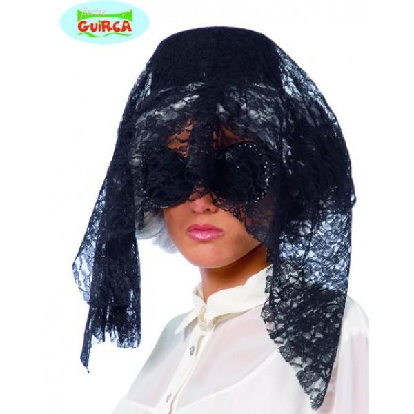 Sombrero Mosquetero Fieltro Infantil - Carnaval y muchomas 9259fd185ed