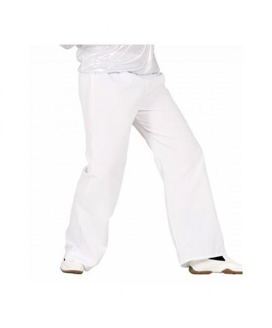 Pantalón disco adulto
