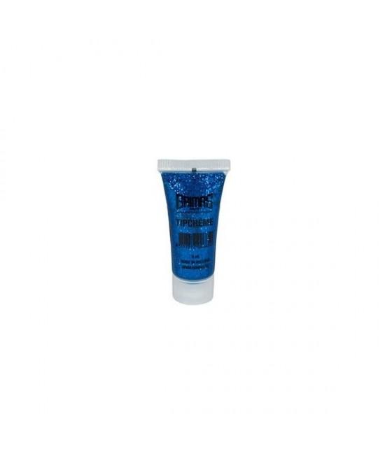 Purpurina Gel Grimas T031 Azul 8 Ml.