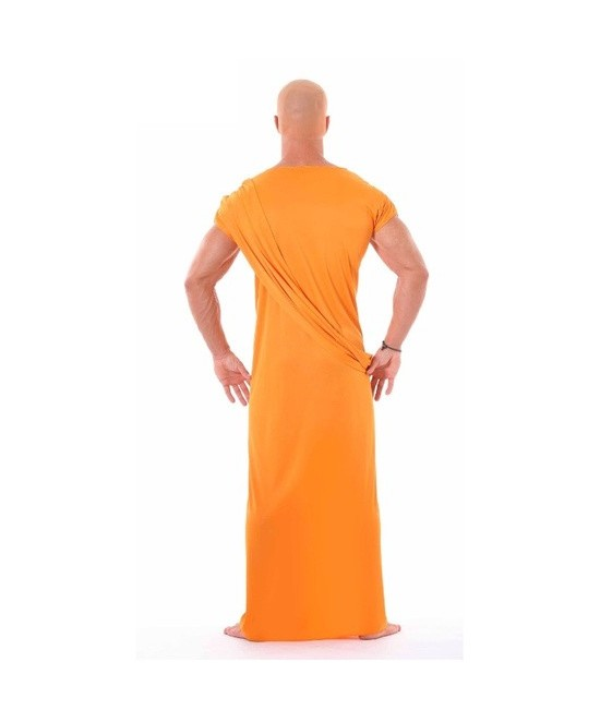 Disfraz Hare Krishna Adulto